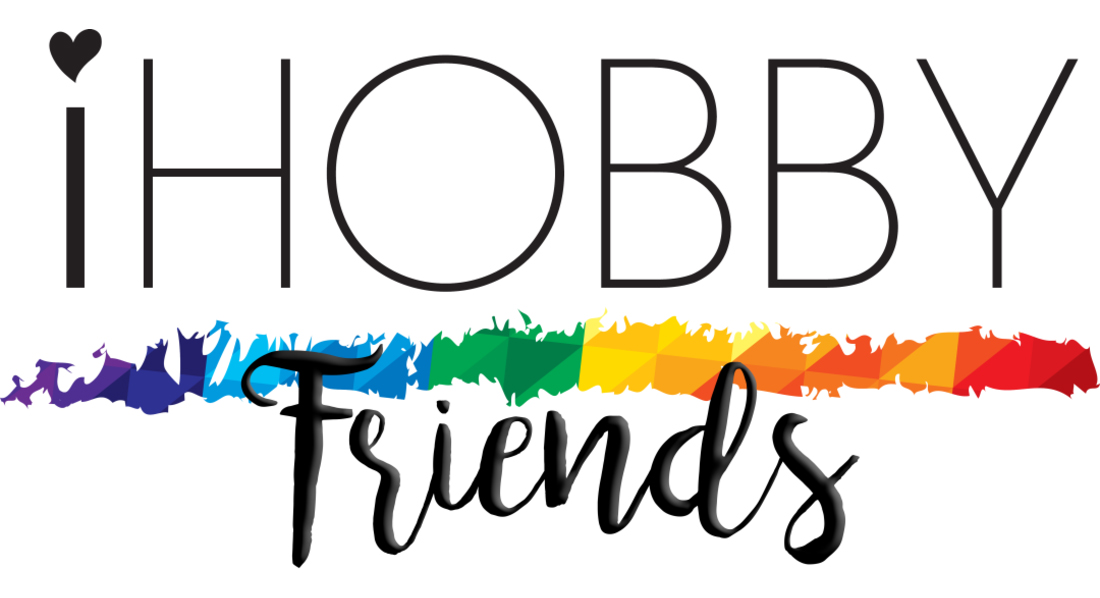 iHobby Friends